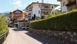 Apartments Marialisa – Urlaub im Südtiroler Eisacktal