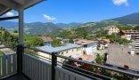 Bergurlaub in geräumigen Familienappartements in Südtirol